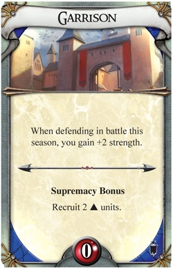 Runewars Just Got Even More Epic