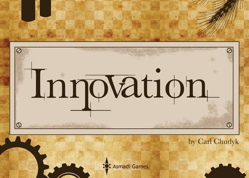 Review: Innovation