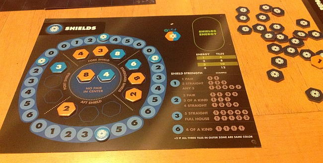 Your Guide to Space Cadets