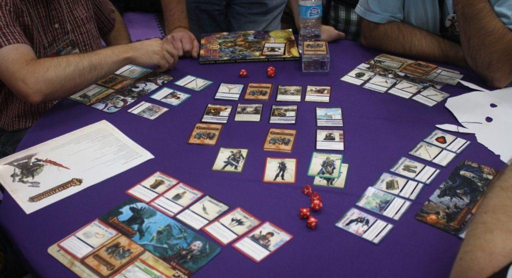 Games News! 09/09/13