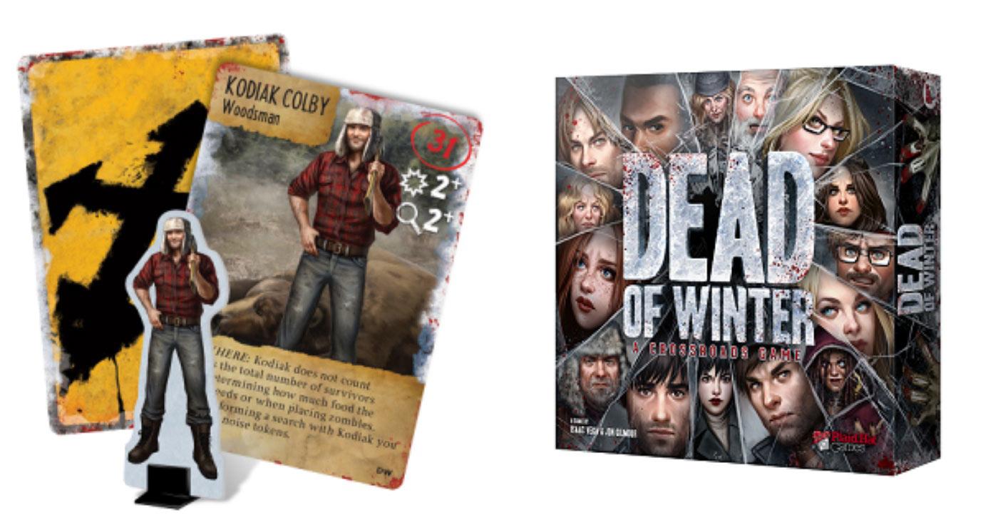 Games News! 11/11/13