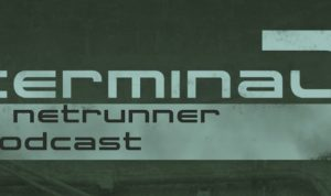 Quinns is on the Terminal7 podcast!