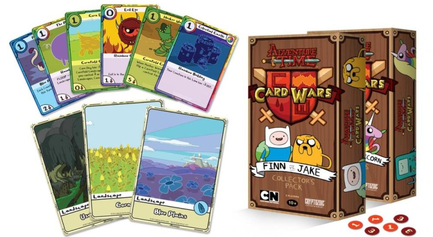 Games News! 17/02/14