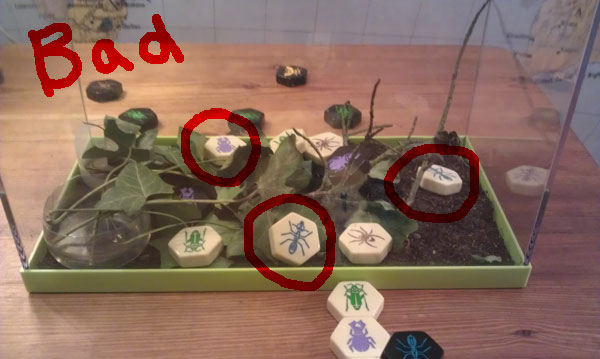 Hive Mind: How To Win At Hive Like a Master
