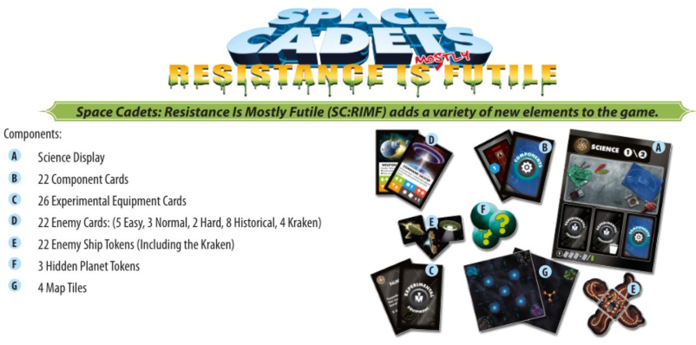 Games News! 06/10/14