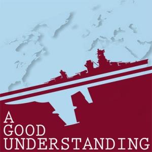 A good understanding