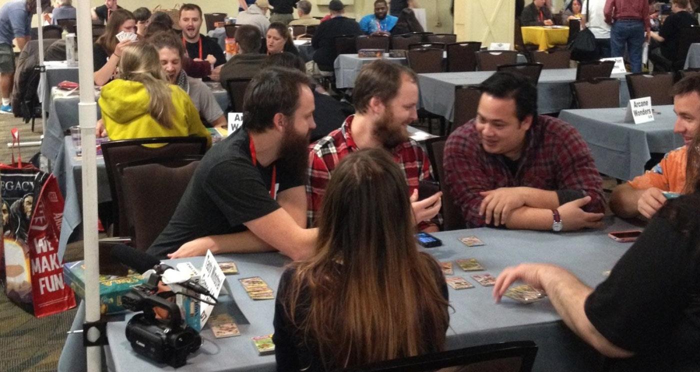 Games News! 1/12/14