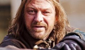 Sean Bean Quest