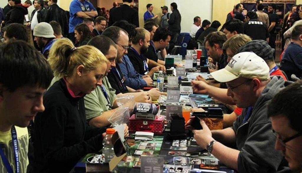Games News 02/11/15
