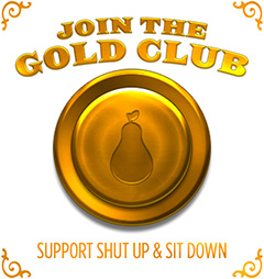 Join the Gold Club