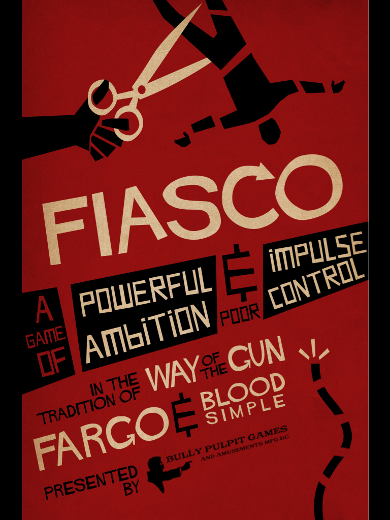 Fiasco-Back-Cover
