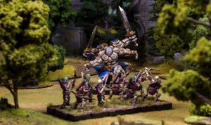 archers-vs-golem-2