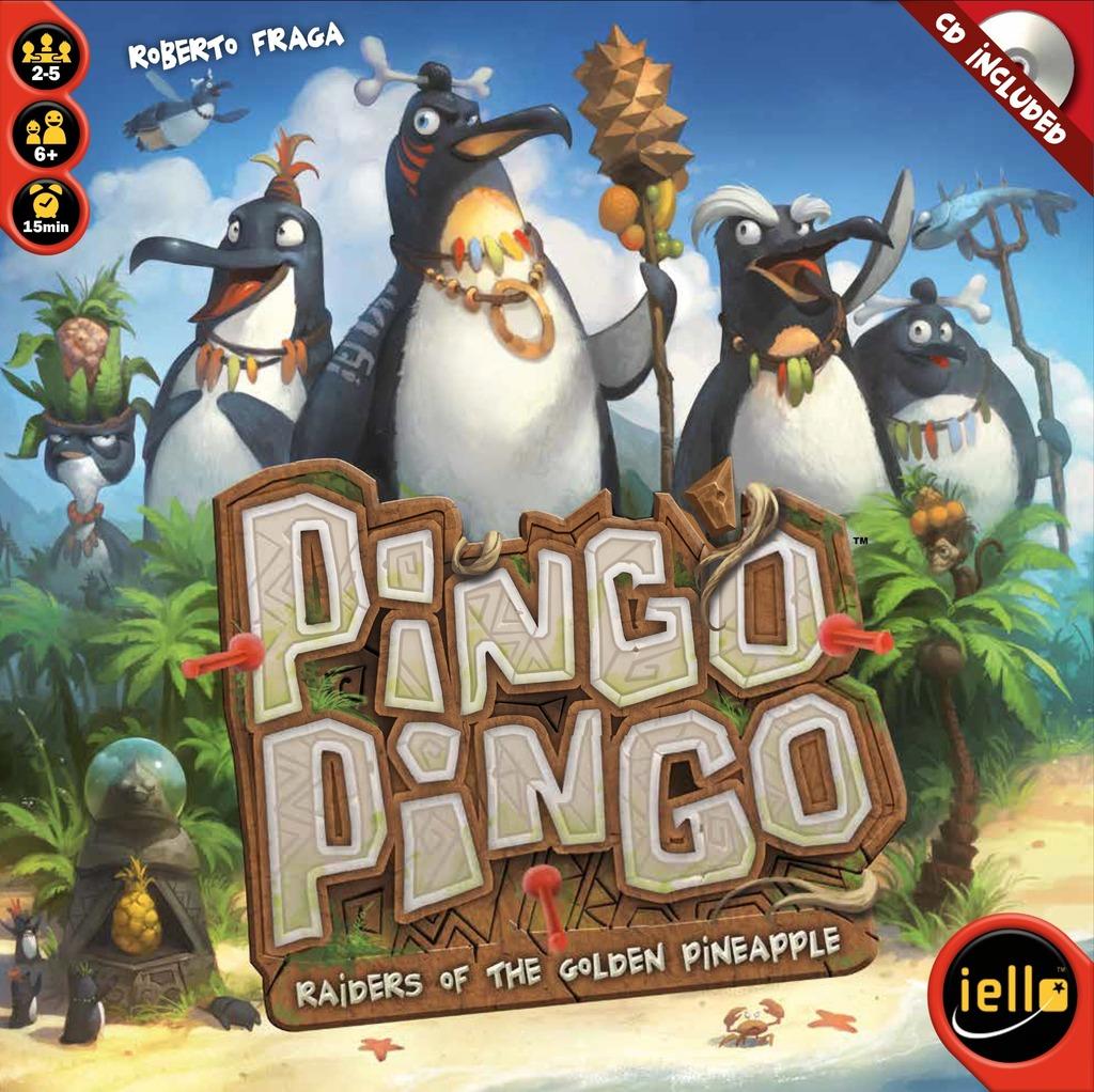 pingo-pingo-box