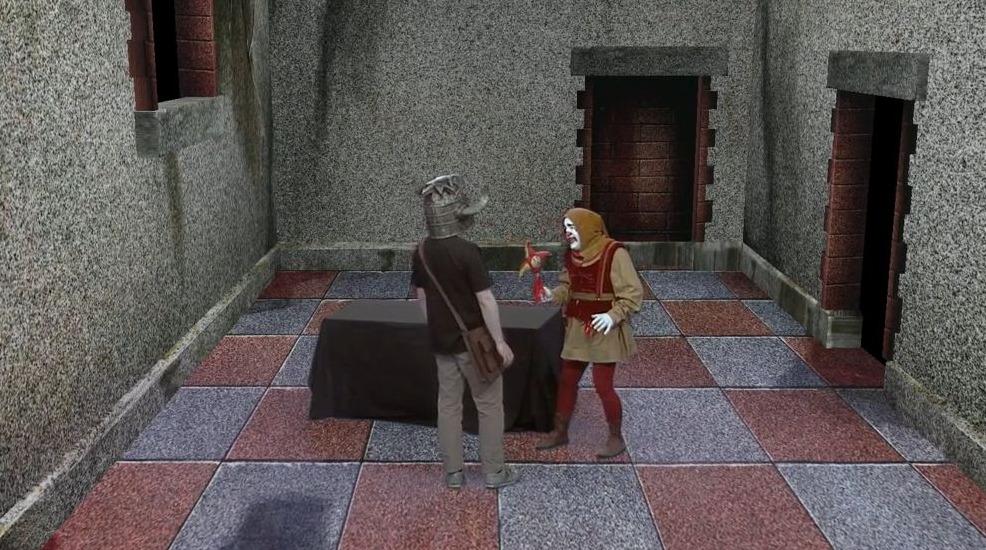 knightmare4