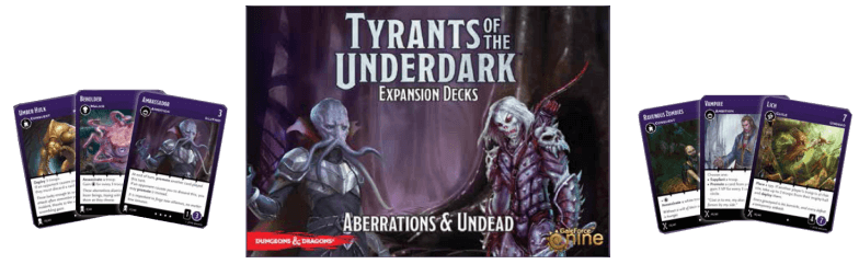 dungeons-dragons-tyrants-of-the-underdark-aberrations-undead-expansion-decks-400x400-1