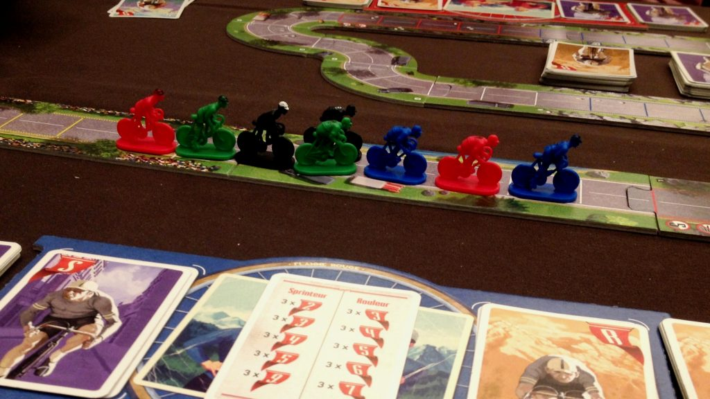 flamme-rouge-2