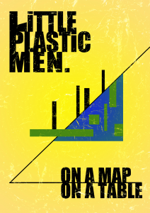 little-plastic-men