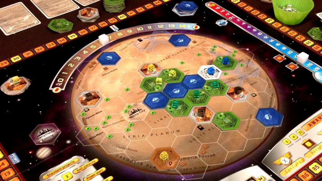 terraforming-mars-2