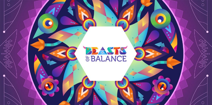 beasts-of-balance-header