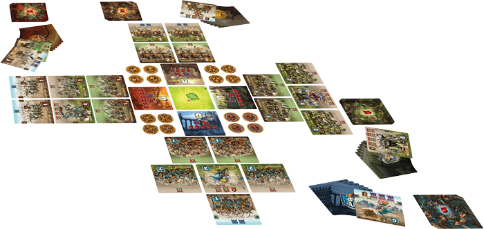 khr01_layout