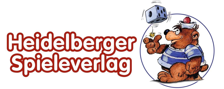 logo-heidelberger-spieleverlag