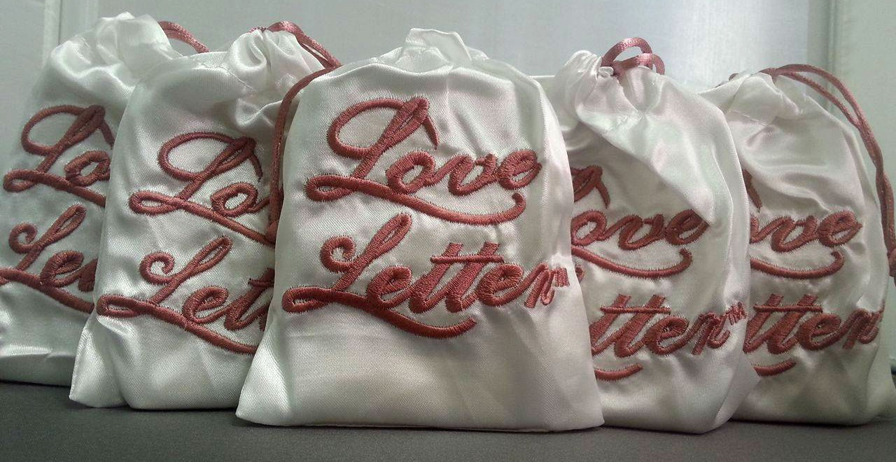 love-letter-bagged