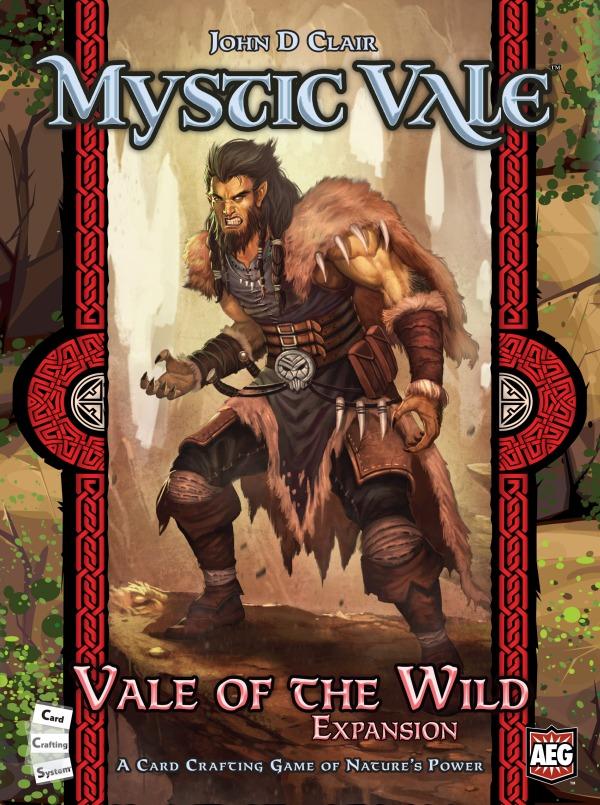 vale-of-wild_gpwmiq