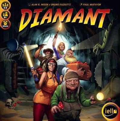 29248-diamant-500x400