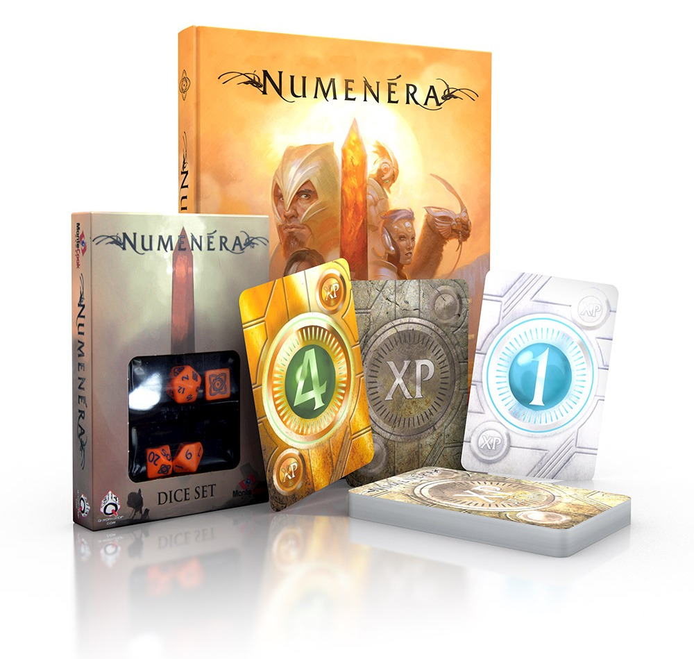 NU-Bundle-No-Tags (1)