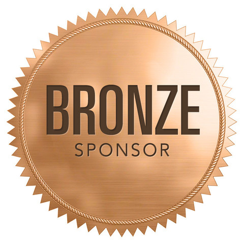 Bronze-Sponsor_large
