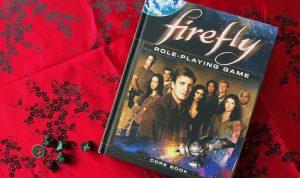 Firefly_CoreBook_Better