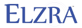 elzra_site_logo_web_small