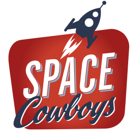 logo_space_cowboys