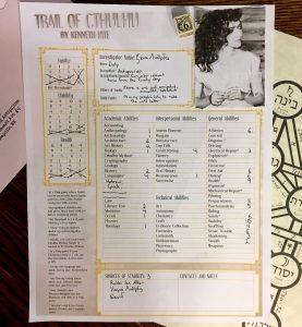 TrailofCth_CharacterSheet
