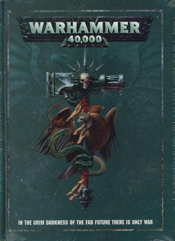 8th-rulebook-1