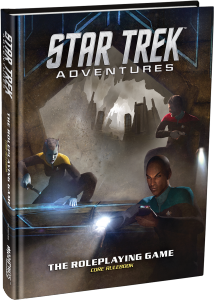 Star-Trek-Art-Cover-Mock-Up-Promo-No-Logos_2114fcee-6450-42b2-8caa-ff314aaf0129