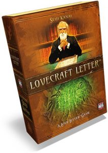 lovecraft_letter_3dbox_02_small