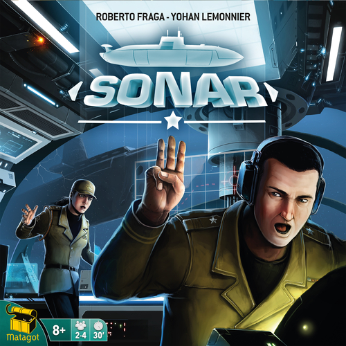 sonar games news
