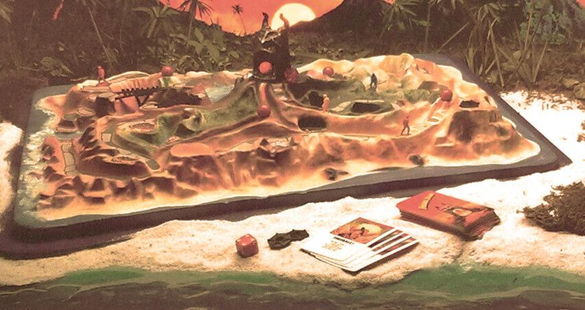 oldfireball-island