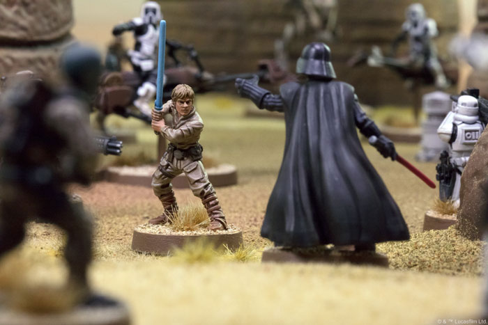 star wars legion games news 1