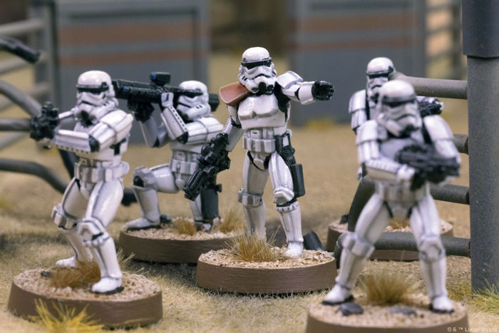 star wars legion games news 2