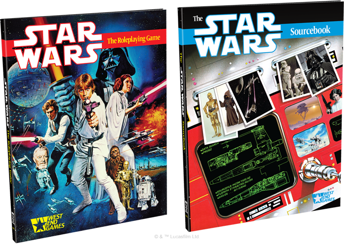 star wars rpg relaunch games news