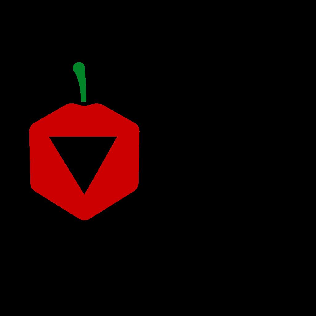 CPG-Logo_white