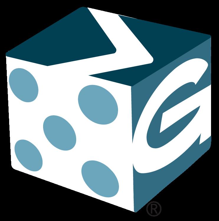GTG-Icon-Full Color-Fill 2 - Mara Johannes
