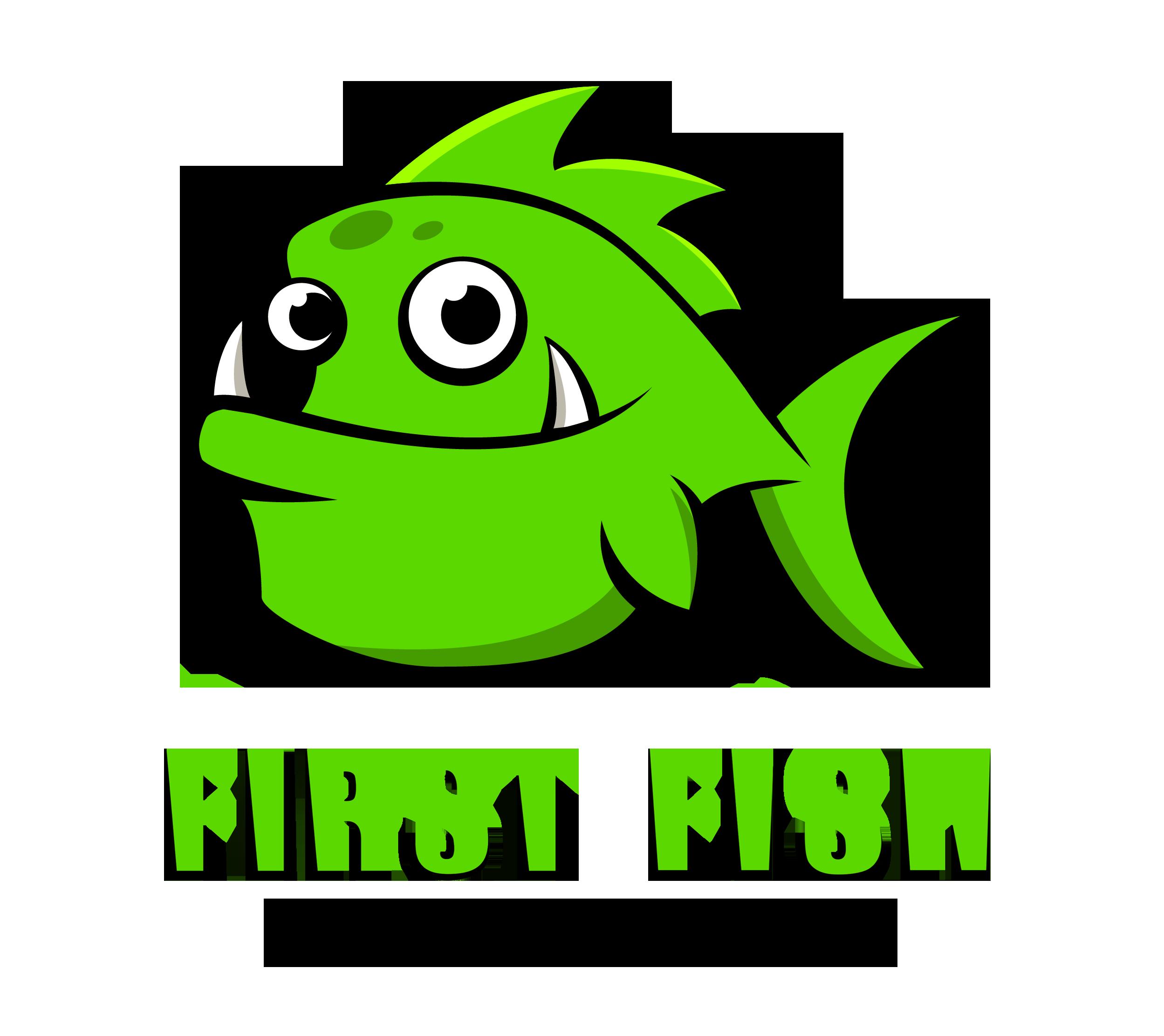Logo_04_new - Stephanie Kwok