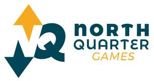North-Quarter-Games_Small_Logo_WhiteBG - Allan Noordvyk