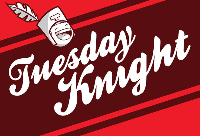 Tuesday-Knight-Games