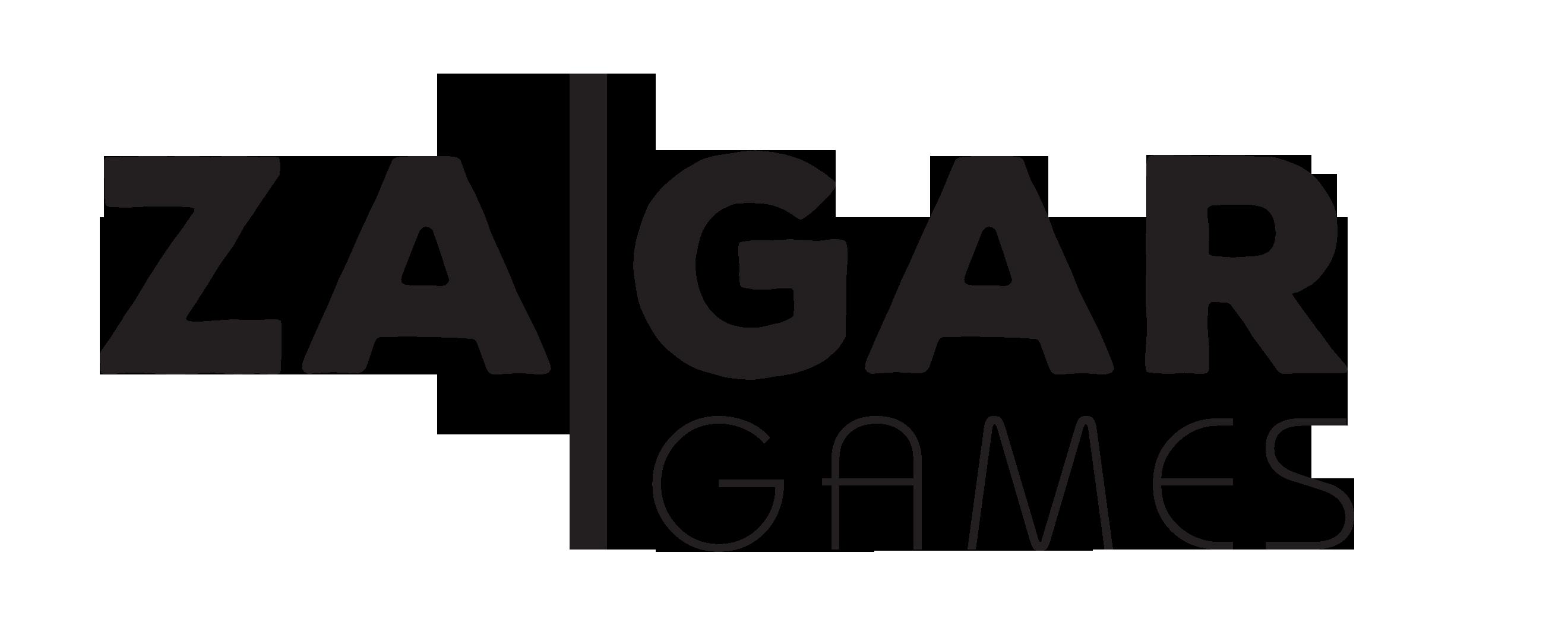 ZagarLogo (1) - Gargitt Au
