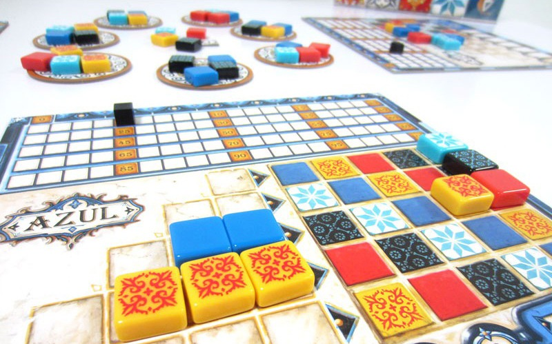 azul-game2