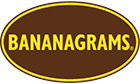 bananagrams-logo-small